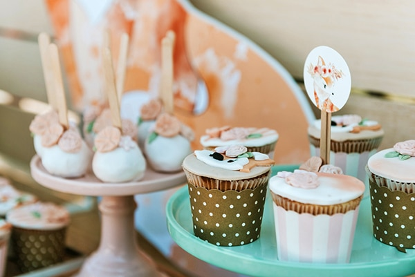 baptism-ideas-fox-theme_17