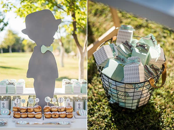 little-man-decorative-ideas-boy-baptism_02A