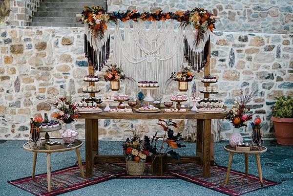 modern-boho-chic-baptism-decoration-ideas_04