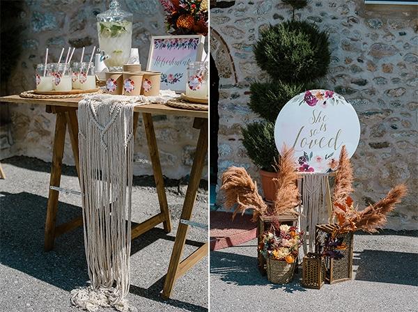 modern-boho-chic-baptism-decoration-ideas_05A