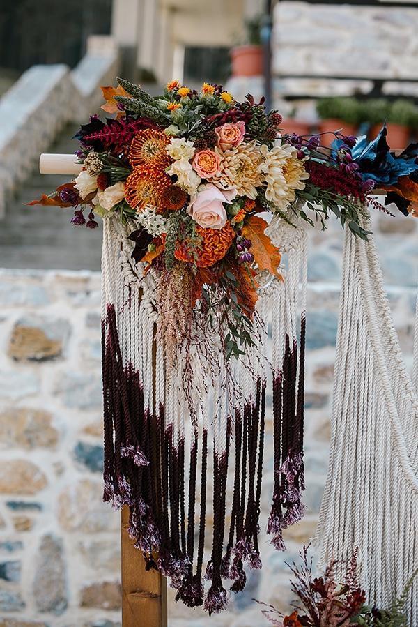 modern-boho-chic-baptism-decoration-ideas_05x