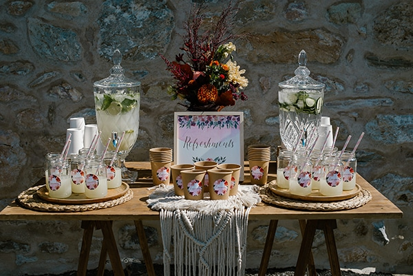 modern-boho-chic-baptism-decoration-ideas_06
