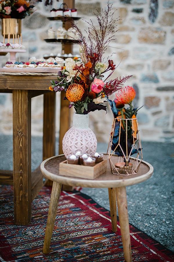 modern-boho-chic-baptism-decoration-ideas_09