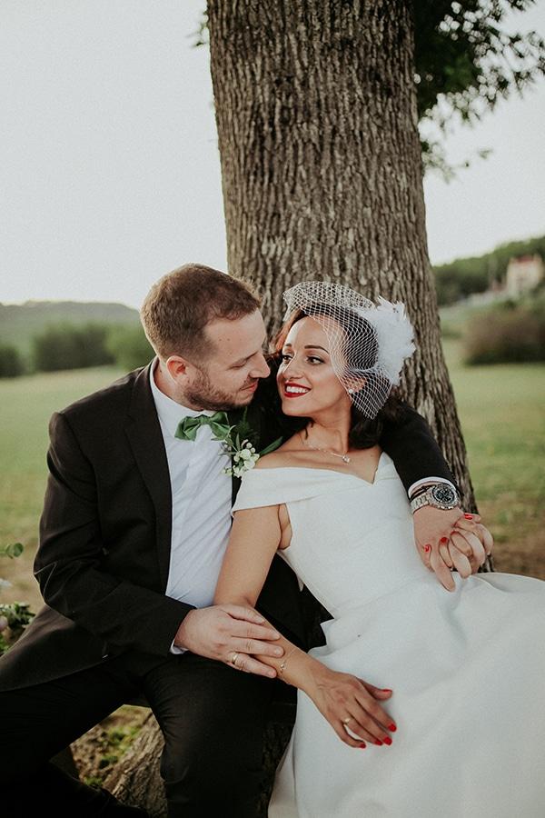 romantic-august-wedding-lake-plastira_02