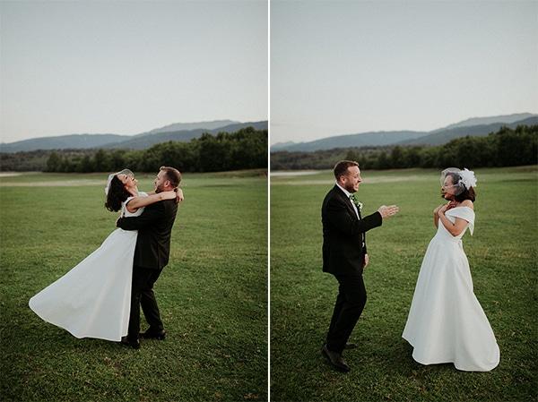 romantic-august-wedding-lake-plastira_03A