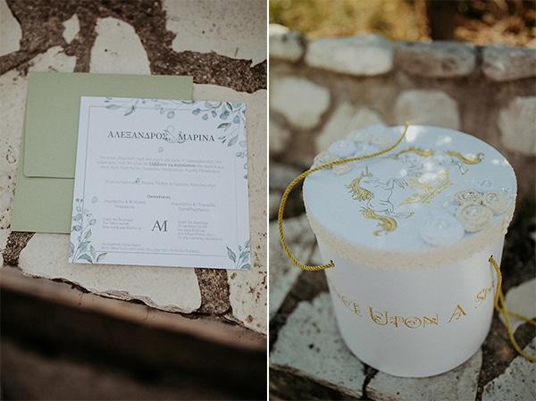 romantic-august-wedding-lake-plastira_07A