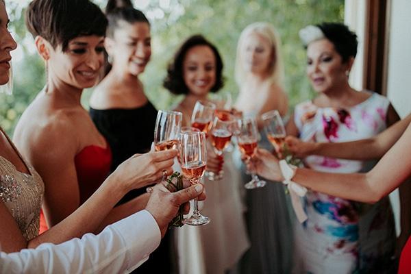 romantic-august-wedding-lake-plastira_09