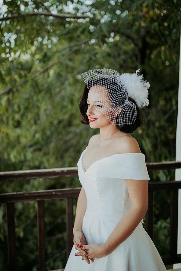 romantic-august-wedding-lake-plastira_10x