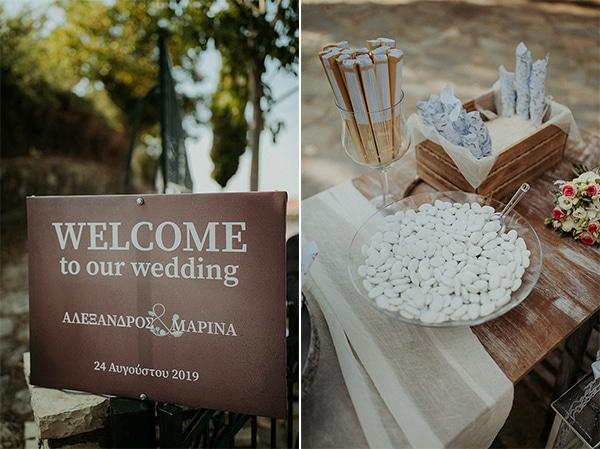 romantic-august-wedding-lake-plastira_14A