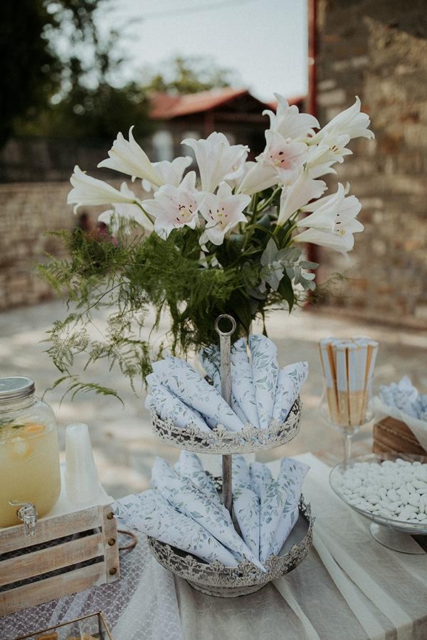 romantic-august-wedding-lake-plastira_15