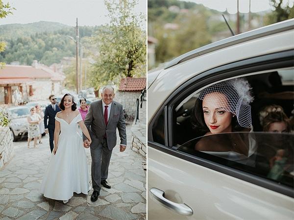 romantic-august-wedding-lake-plastira_19A