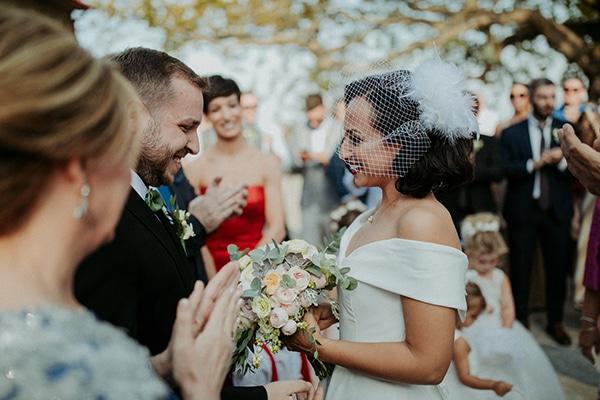 romantic-august-wedding-lake-plastira_20