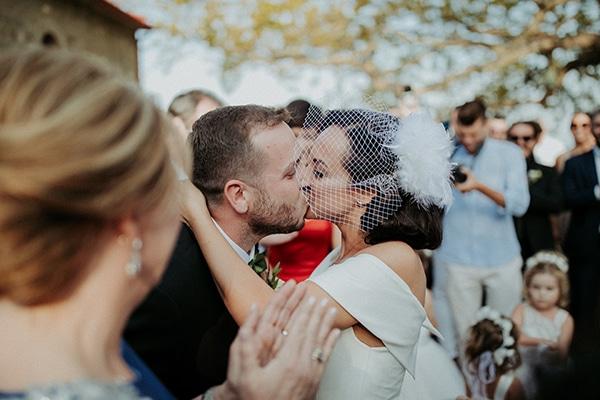romantic-august-wedding-lake-plastira_21
