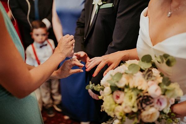 romantic-august-wedding-lake-plastira_22