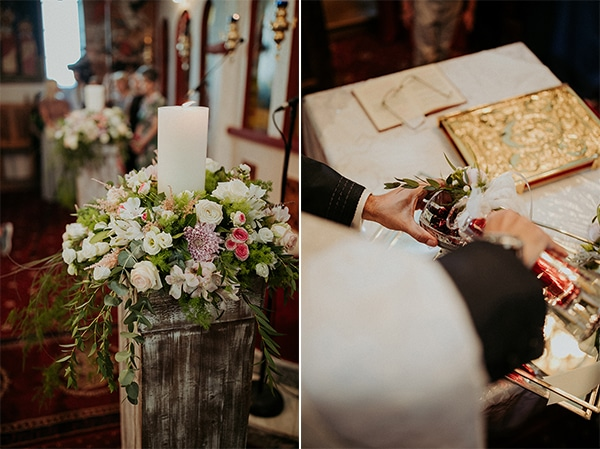 romantic-august-wedding-lake-plastira_22A