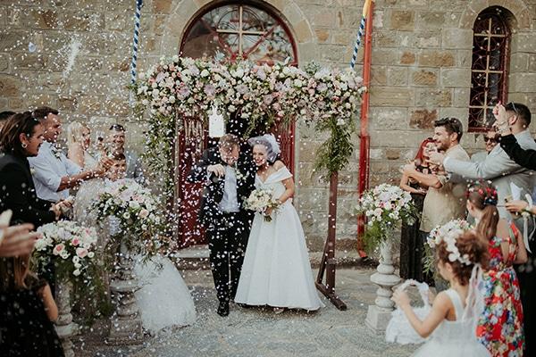 romantic-august-wedding-lake-plastira_23