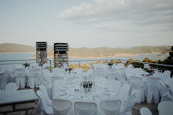 romantic-august-wedding-lake-plastira_26