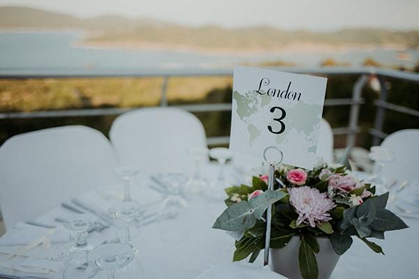 romantic-august-wedding-lake-plastira_27