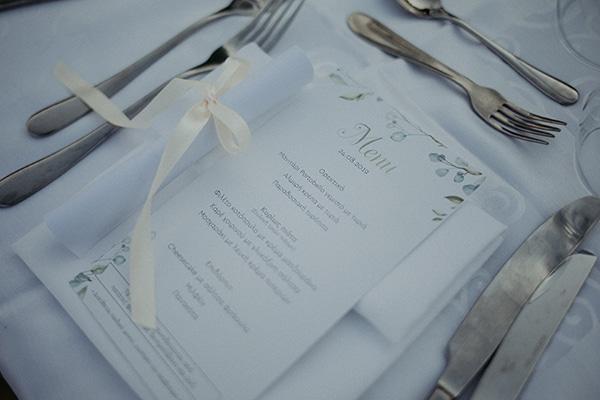 romantic-august-wedding-lake-plastira_28
