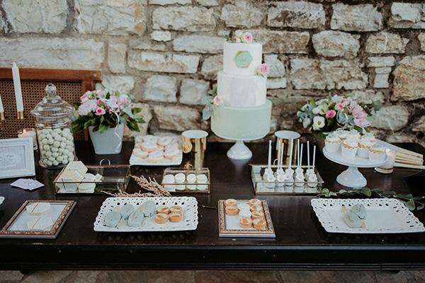 romantic-august-wedding-lake-plastira_29