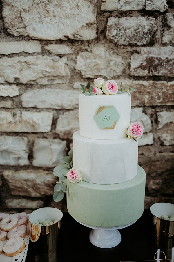 romantic-august-wedding-lake-plastira_30