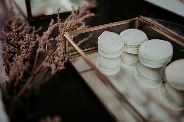 romantic-august-wedding-lake-plastira_32