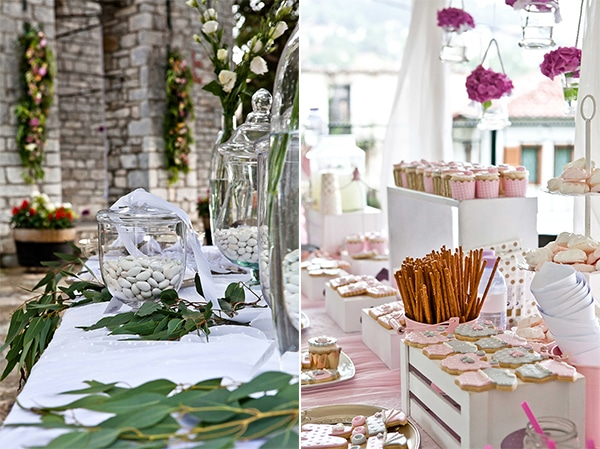 romantic-wedding-baptism-gorgeous-floral-design_04A