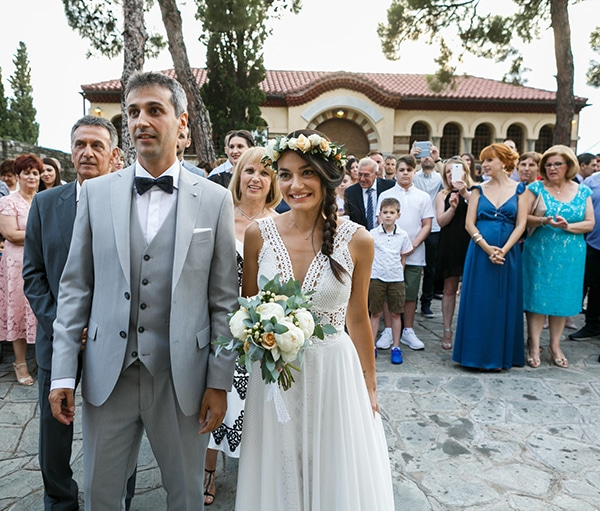 summer-wedding-thessaloniki-rustic-decoration_01x