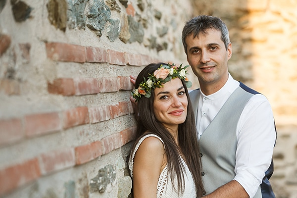 summer-wedding-thessaloniki-rustic-decoration_03x