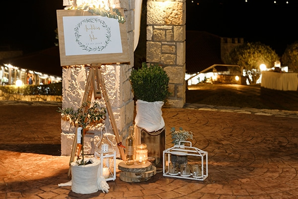 summer-wedding-thessaloniki-rustic-decoration_07