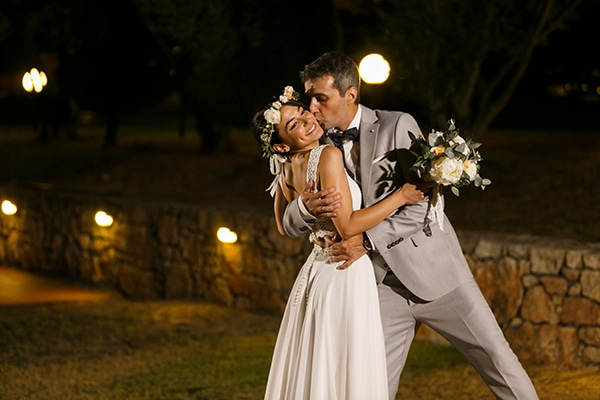 summer-wedding-thessaloniki-rustic-decoration_12