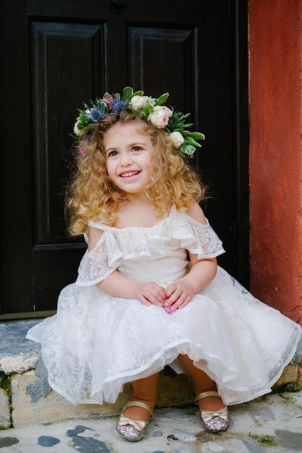 sweetest-styled-shoot-flower-girl-dresses_01
