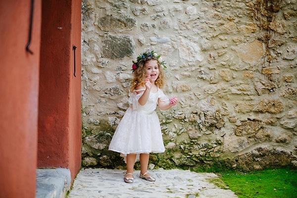 sweetest-styled-shoot-flower-girl-dresses_02