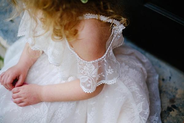 sweetest-styled-shoot-flower-girl-dresses_03