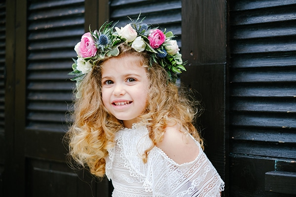 sweetest-styled-shoot-flower-girl-dresses_06