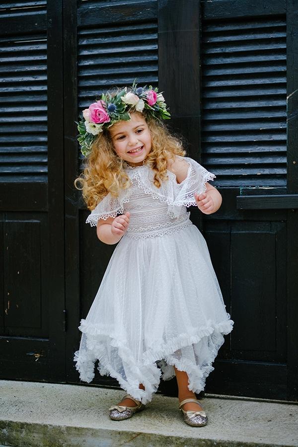 sweetest-styled-shoot-flower-girl-dresses_07