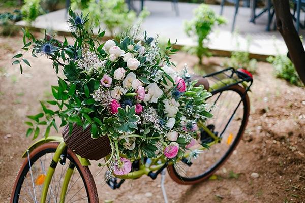 sweetest-styled-shoot-flower-girl-dresses_08