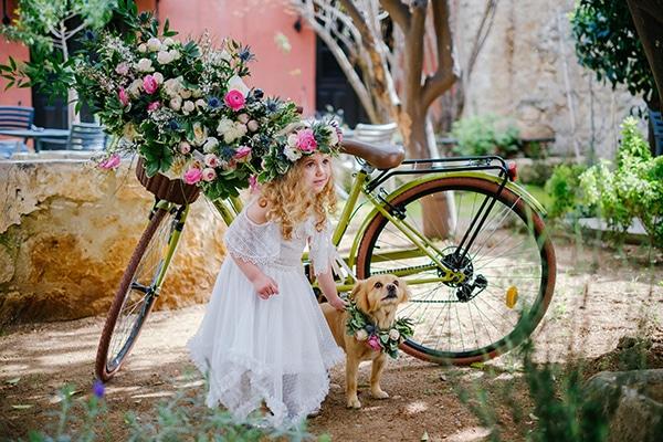 sweetest-styled-shoot-flower-girl-dresses_10