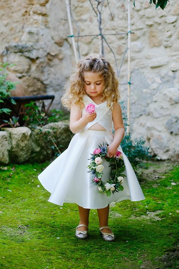 sweetest-styled-shoot-flower-girl-dresses_11
