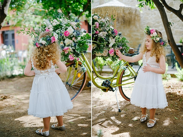 sweetest-styled-shoot-flower-girl-dresses_12A