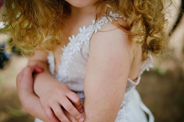 sweetest-styled-shoot-flower-girl-dresses_13