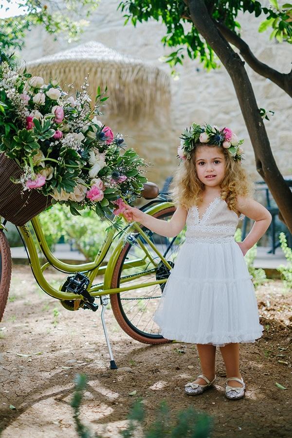 sweetest-styled-shoot-flower-girl-dresses_14