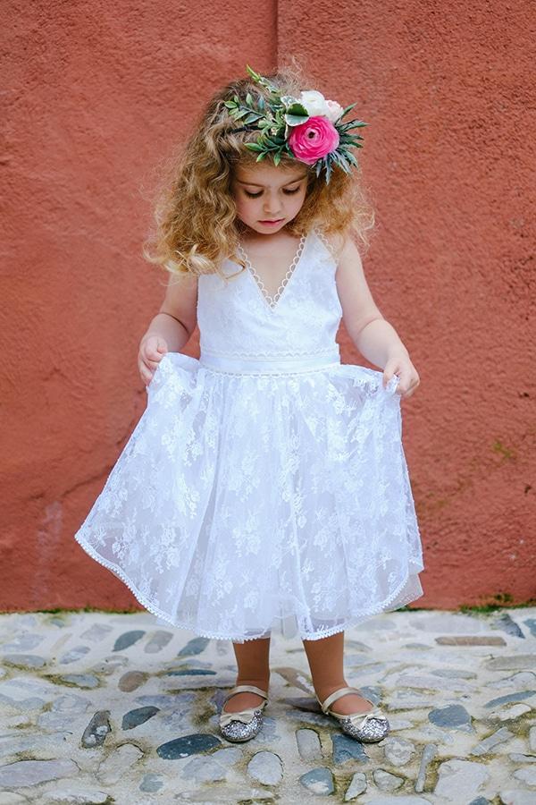 sweetest-styled-shoot-flower-girl-dresses_15