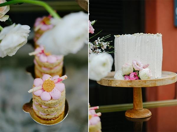 sweetest-styled-shoot-flower-girl-dresses_15A
