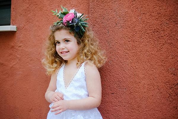 sweetest-styled-shoot-flower-girl-dresses_16