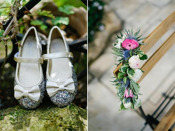 sweetest-styled-shoot-flower-girl-dresses_17A