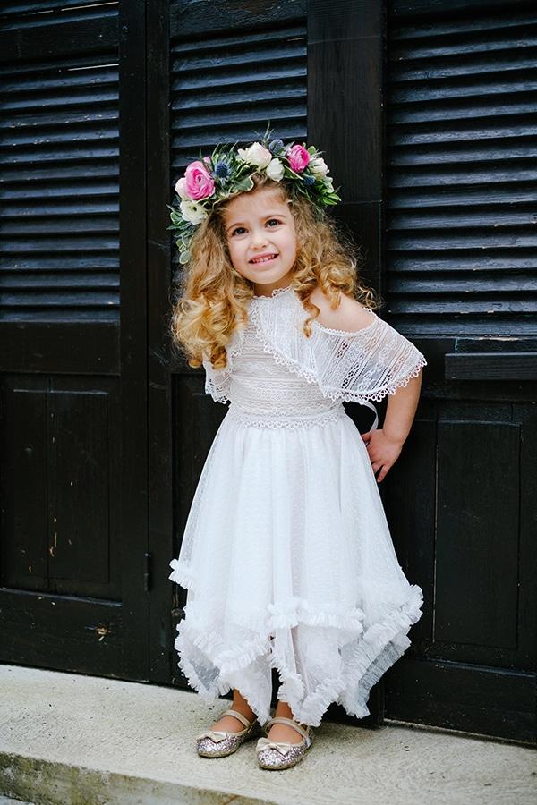 sweetest-styled-shoot-flower-girl-dresses_18
