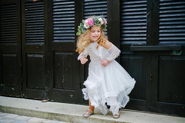 sweetest-styled-shoot-flower-girl-dresses_19
