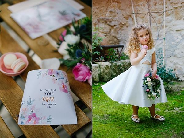 sweetest-styled-shoot-flower-girl-dresses_35A
