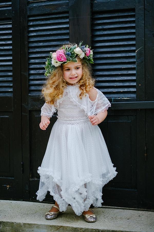 sweetest-styled-shoot-flower-girl-dresses_37